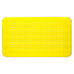 Molde para caixa de Frutas - PL-55