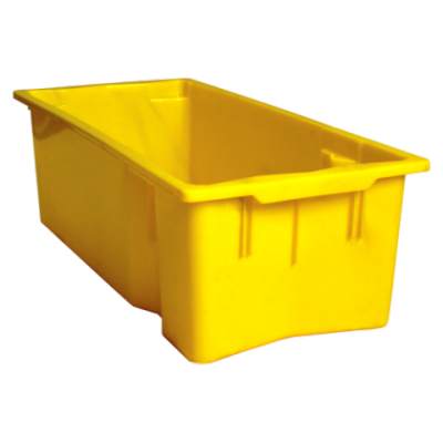(3866/7) Molde para caixa de Leite PL-57