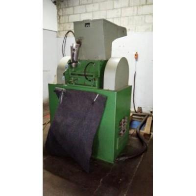 (4494/1) Moinho Granulador Primo 400X400 mm