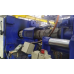 Injetora Reall Press 1250 t