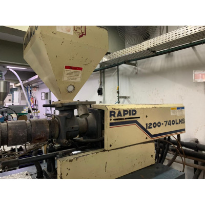 (5124/7) Injetora Himaco Rapid Mod 1200_740 LHS