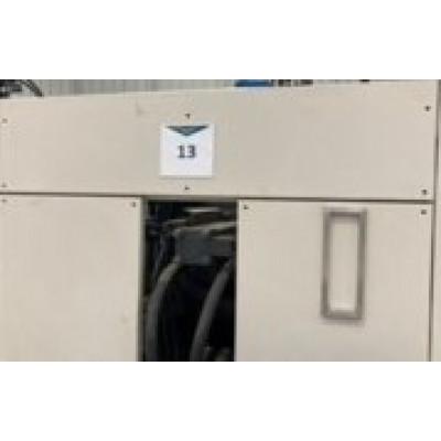 (5155/7) Injetora Haitian Mod SA3200_1700