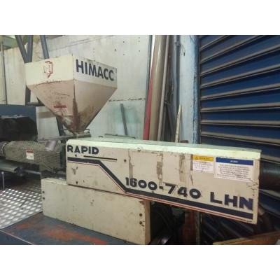 (4747/109) Injetora Himaco Mod Rapid 1600_740 LHN