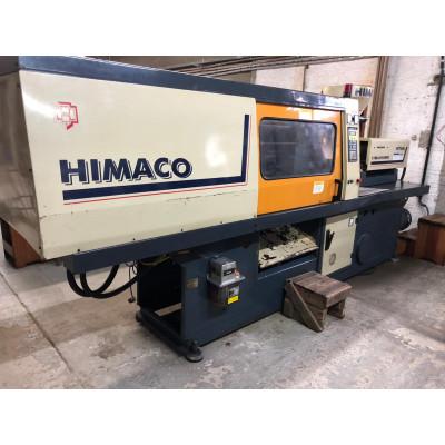 (4760/7) Injetora Himaco Mod HNG 410_110