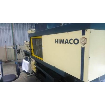 (4546/1) Injetora Himaco Mod Rapid 1300-740 LHS