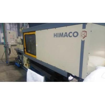 (4547/1) Injetora Himaco Mod Rapid 1500-740 LHN