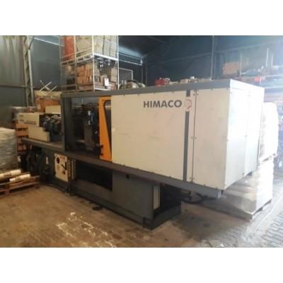 (4548/1) Injetora Himaco Mod Rapid 2200-1080