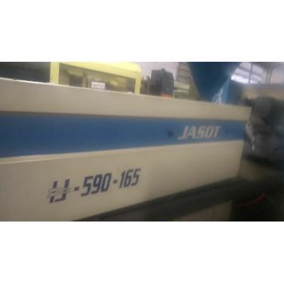 (4563/119) Injetora Jasot Mod IJ 590-165