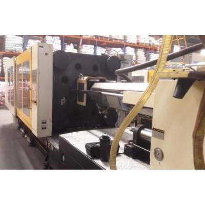(4267/120) Injetora Borche Mod BT 4800V