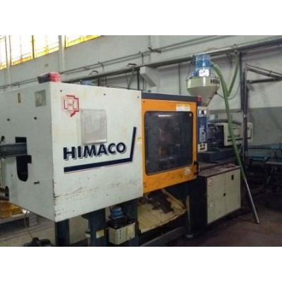 Injetora Himaco Mod Atis 1500-740