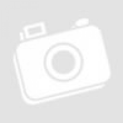 (4417/7) Injetora Haitian Mod SA1600-600 Série 2